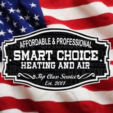 Riverside Heating and Air, Riverside CA Heating and Air, Heating and Air Riverside, Heating and Air Riverside CA