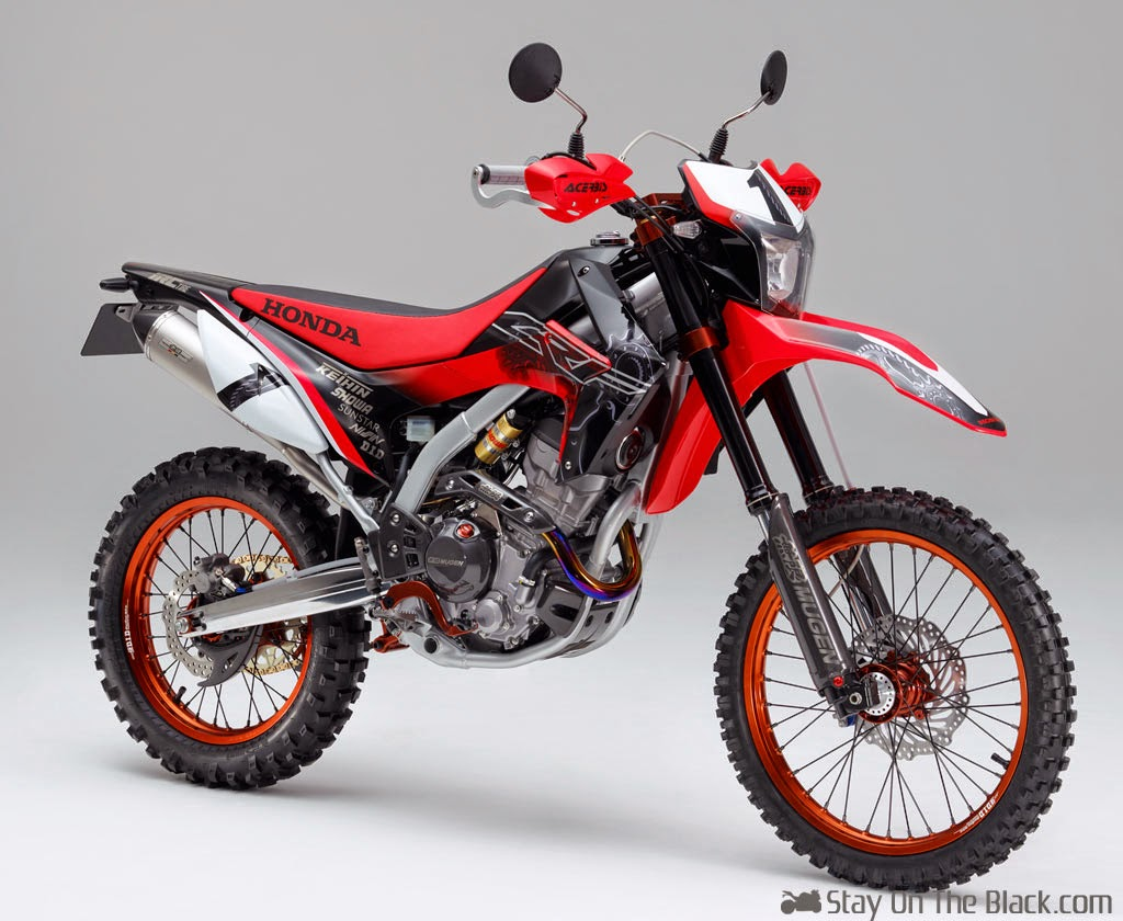 life on two wheels honda crf250l fundy adventure rally build. Black Bedroom Furniture Sets. Home Design Ideas
