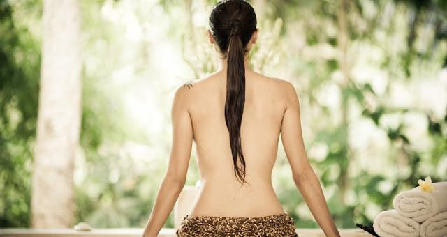Mendapatkan Tempat Perawatan Kecantikan Terbaik Di Bali