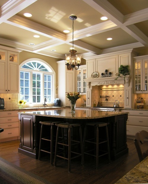 Dream Kitchens And Baths Pittsburgh Email Address