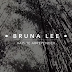 Bruna Lee – Vais-te Arrepender (Kizomba) 2017   Download