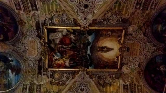 Arte a Osimo