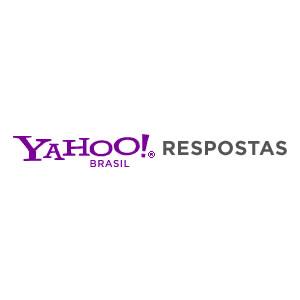 Como colocar um link clicável no Yahoo Respostas - Dragon Dicas