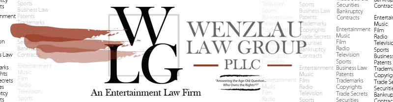 Wenzlau Law Group, PLLC - Nashville