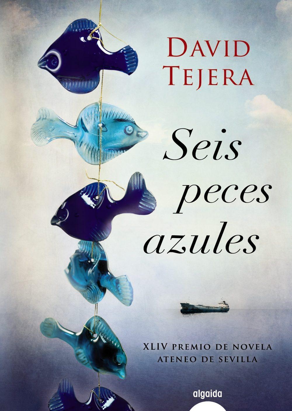 https://labibliotecadebella.blogspot.com/2018/07/resena-seis-peces-azules-david-tejera.html