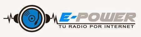 Radio Extremo power