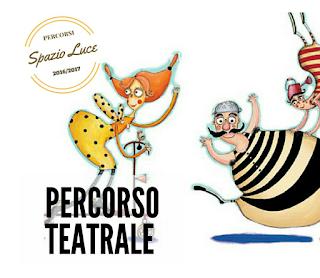 Laboratori di teatroterapia a Milano