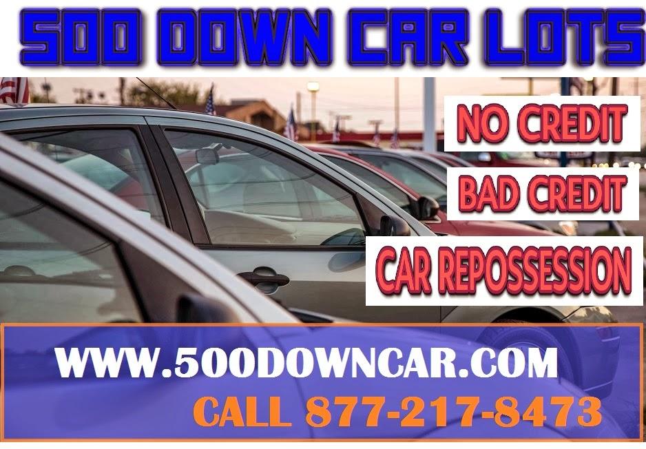 500 Down Car Lots >> Buy Here Pay Here For 500 Down In San Antonio Tx Best Car