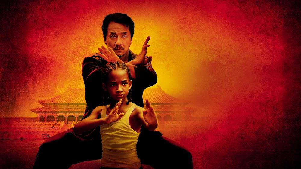 5 filmes que merecem uma continuação