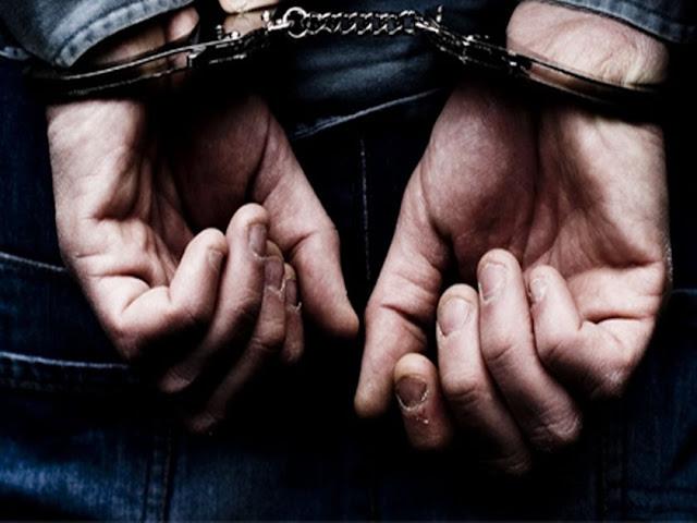 Συνελήφθη στην Άρτα 31χρονος Αλβανός που προωθούσε παράνομους μετανάστες στην Αργολίδα