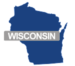 State-of-Wisconsin