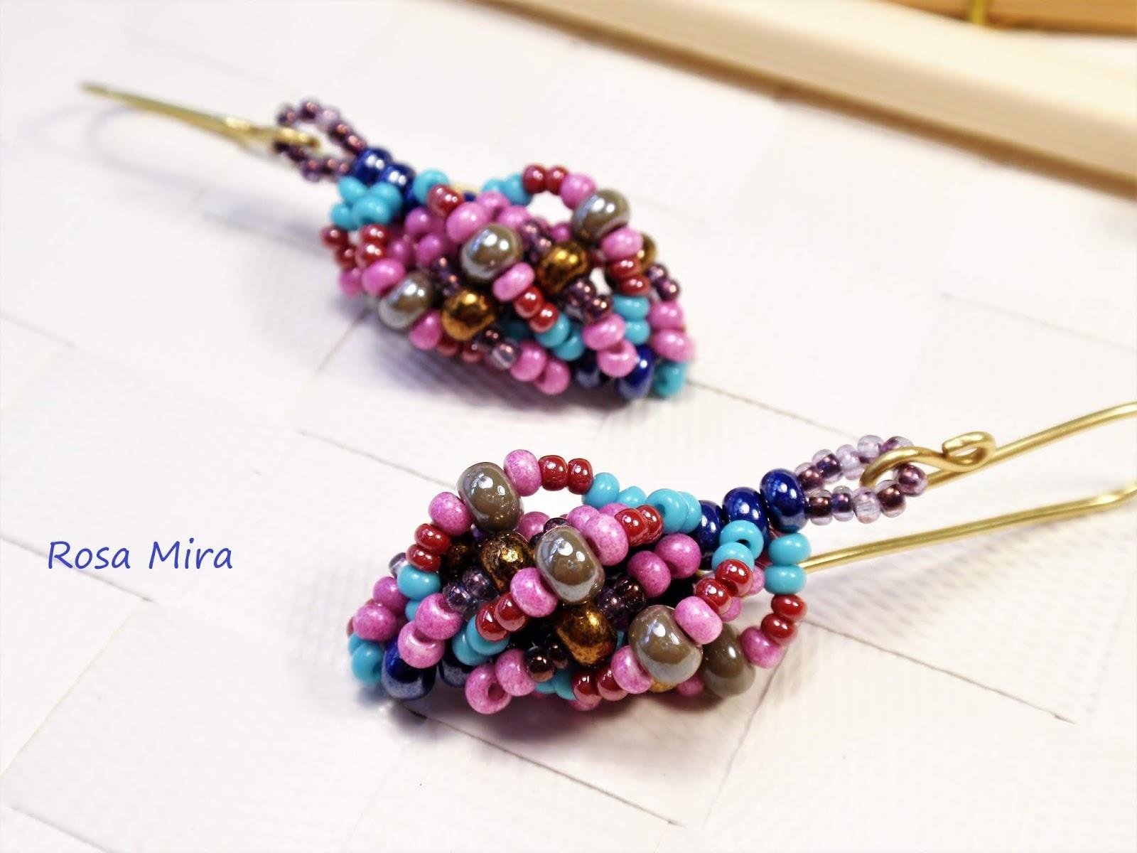 f1ffa800a055 Con perlas y más...