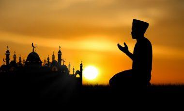 Apa Saja Keutamaan Sholat Sunnah Sebelum Subuh? Berikut Penjabarannya!