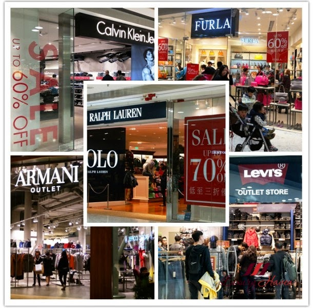 48f6d616993 Citygate Outlets, Hong Kong Designer Shopping Paradise! by Luxury Haven