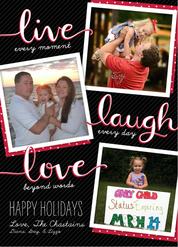 Nanny To Mommy Creating Lasting Memories With Shutterfly