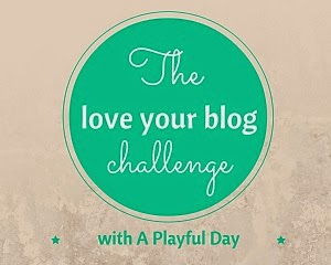 http://www.aplayfulday.com/the-love-your-blog-challenge