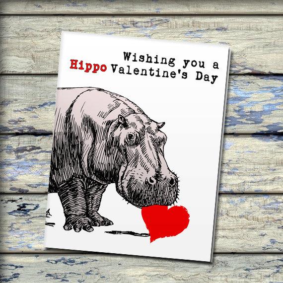 HAPPY VALENTINEu0027S DAY!! I (heart) You, Too!