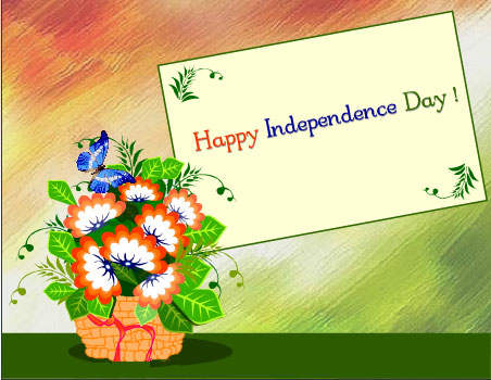 Independence-day-greetings