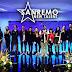 Sanremo Newtalent Winter 2018, solo in 10 passano alle Prefinali Nazionali di Categoria