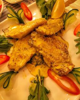 ankara balık restaurant ankara balık lokantaları ankara balık ekmek