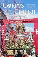 Fiesta del Corpus Christi 2016 - Fuentes de Andalucía