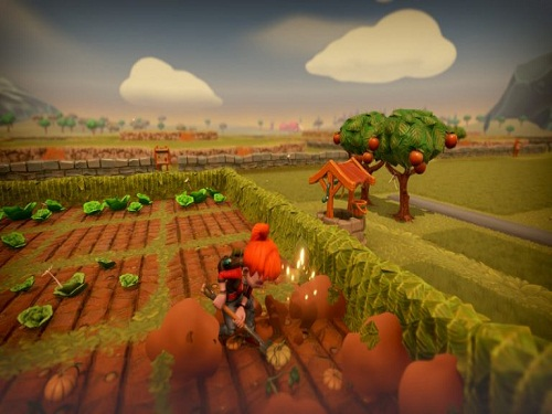 Farm Together Game Free Download