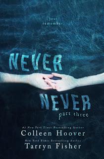 Resultado de imagen de never never