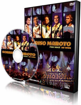 Sorriso maroto sinais download dvd: csi miami season 4 episode 24.