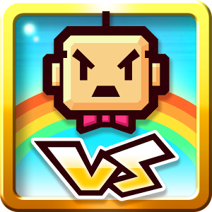 Zookeeper Battle Mod Apk 4.1.1 Mod CP