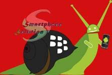 merupakan salah satu keluhan para pengguna smartphone android yang sering kita jumpai Nih Atasi Android Lemot Dengan 5 Cara Ini !! Tanpa Harus Root