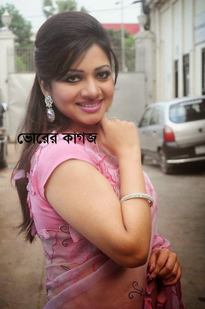 bangla hotsex com