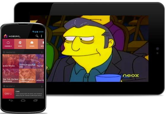 إصدار جديد من تطبيق MOBDRO لمشاهدة القنوات التلفزيونية على اندرويد,إصدار جديد من تطبيق MOBDR ,لمشاهدة القنوات التلفزيونية ;على اندرويد,تطبيق MOBDRO لاندرويد لمشاهدة القنوات,mobdro 2016,mobdro for windows,mobdro download,تحميل برنامج mobdro للاندرويد,تحميل تطبيق mobdro للاندرويد,تحميل برنامج mobdro للكمبيوتر,تنزيل mobdro,تحميل mobdro,