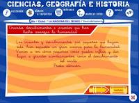 http://ares.cnice.mec.es/ciengehi/a/04/animaciones/a_fa_anim04_v00.html