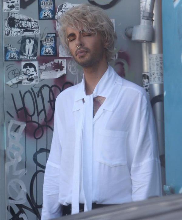 Bill-Kaulitz