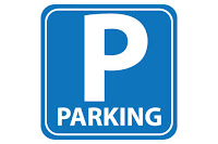 http://www.danarts.co.uk/2015/08/northwich-car-parks.html