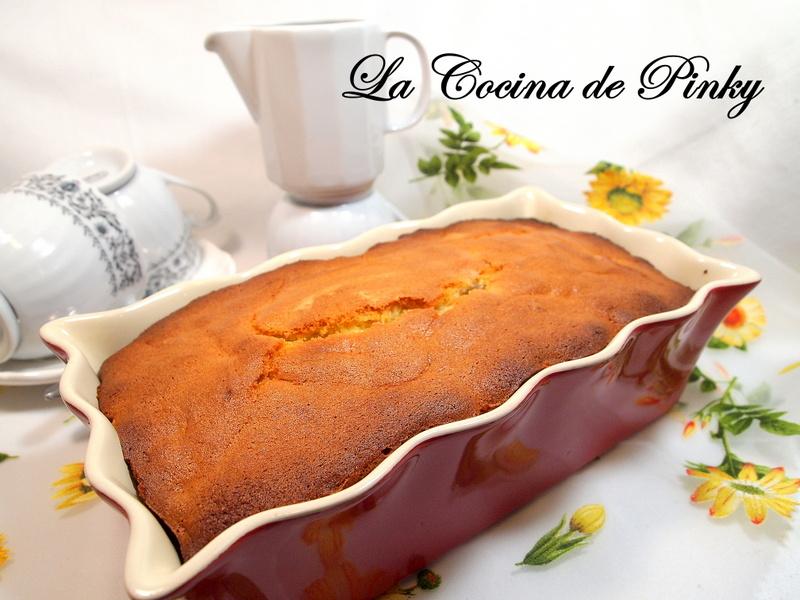 CAKE DE FRUTAS CONFITADAS  Cake%2Bde%2Bfrutas%2Bconfitadas%2B1
