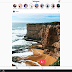 Download Instagram App for Windows 10 PCs and Tablets