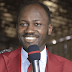 Elections may not hold in Nigeria in 2019 - Apostle Suleman