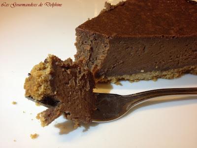 cheesecake au philadelphia milka. Black Bedroom Furniture Sets. Home Design Ideas