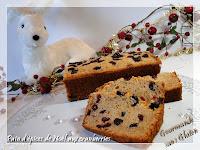 http://gourmandesansgluten.blogspot.fr/2013/12/pain-depices-de-noel-aux-cranberries.html