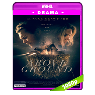 Above Ground (2017) WEB-DL 1080p Audio Dual Latino-Ingles