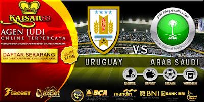 https://agenbolakaisar168.blogspot.com/2018/06/prediksi-bola-uruguay-vs-saudi-arabia-20-juni-2018.html