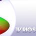 TV Rio Sul - Conheça a afiliada da Rede Globo no Sul do Estado do Rio