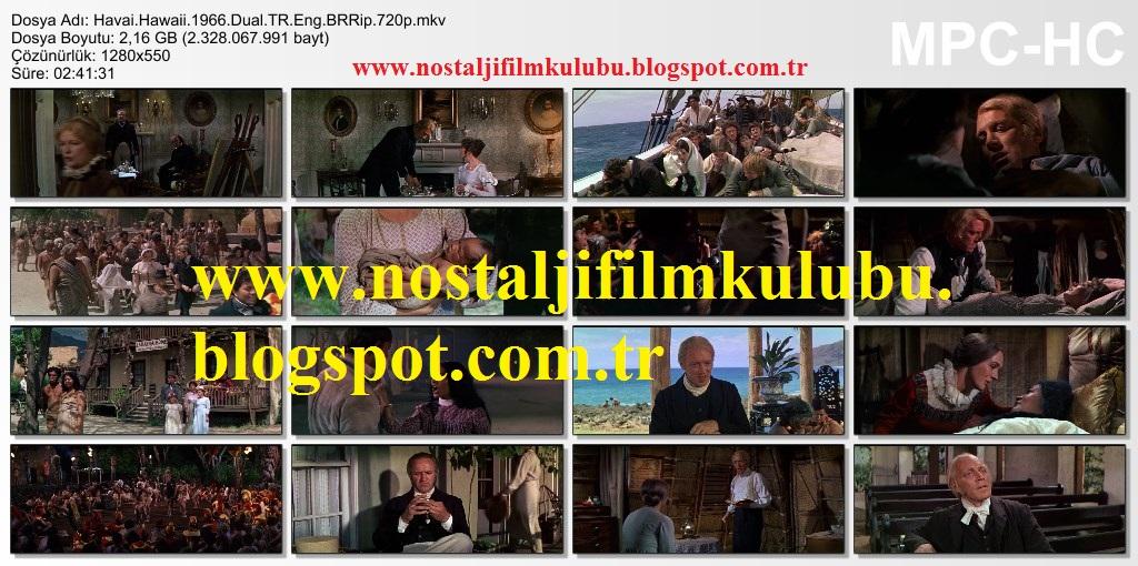 Nostalji Film Kulübü  cinemadoubleblogspotcom