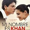 Mi nombre es Khan [HD][latino][mega]