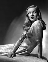 Veronica Lake sexy gorgeous beautiful This Gun For Hire