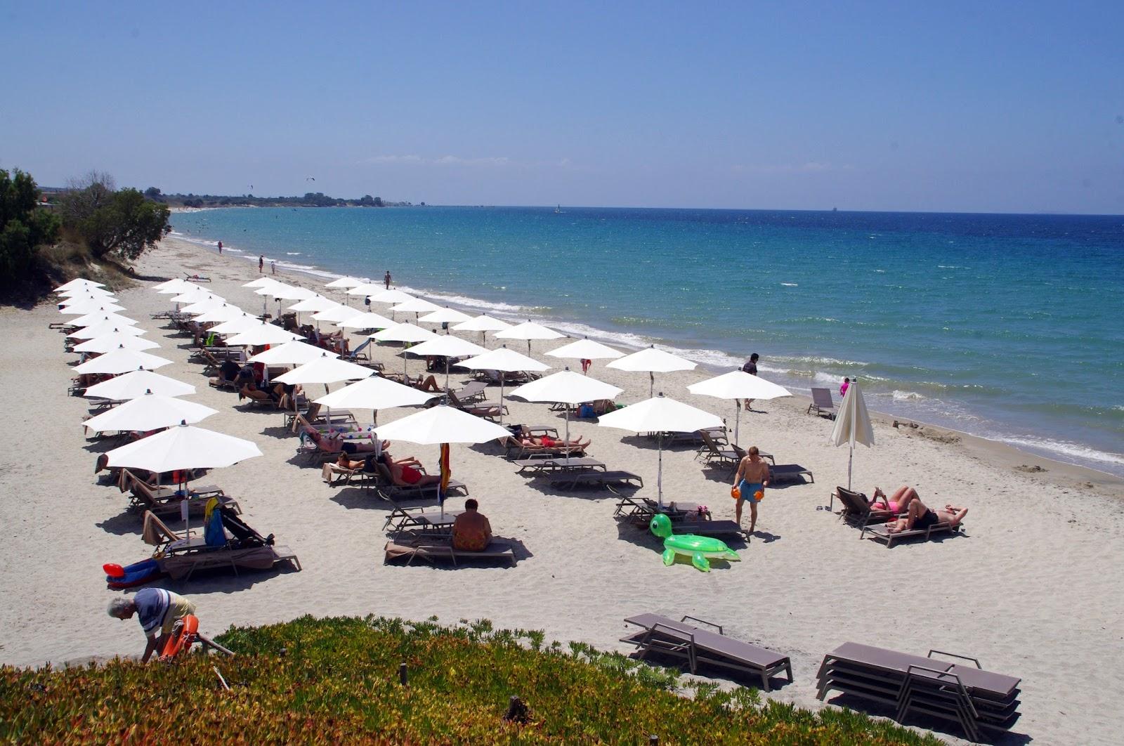 Neptune Hotel Kos Beach