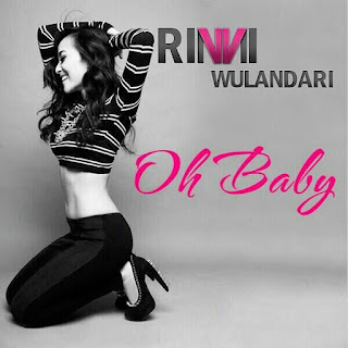 Rinni Wulandari - Oh Baby on iTunes