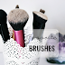 Minimal Brush Collection | Fave Brushes