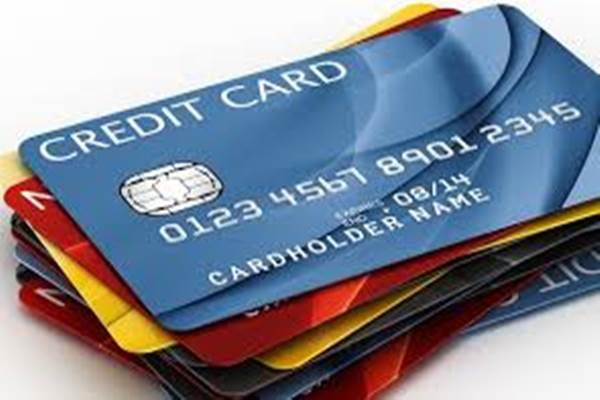Kasus Kartu Kredit Bram Ojk Ingatkan Nasabah Hati Hati Sharing Data Pribadi Bprgrazia